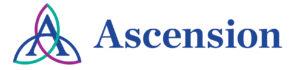 Ascension Medical Logo