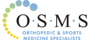 Orthopedic and Sports Medicine Specialists Logo
