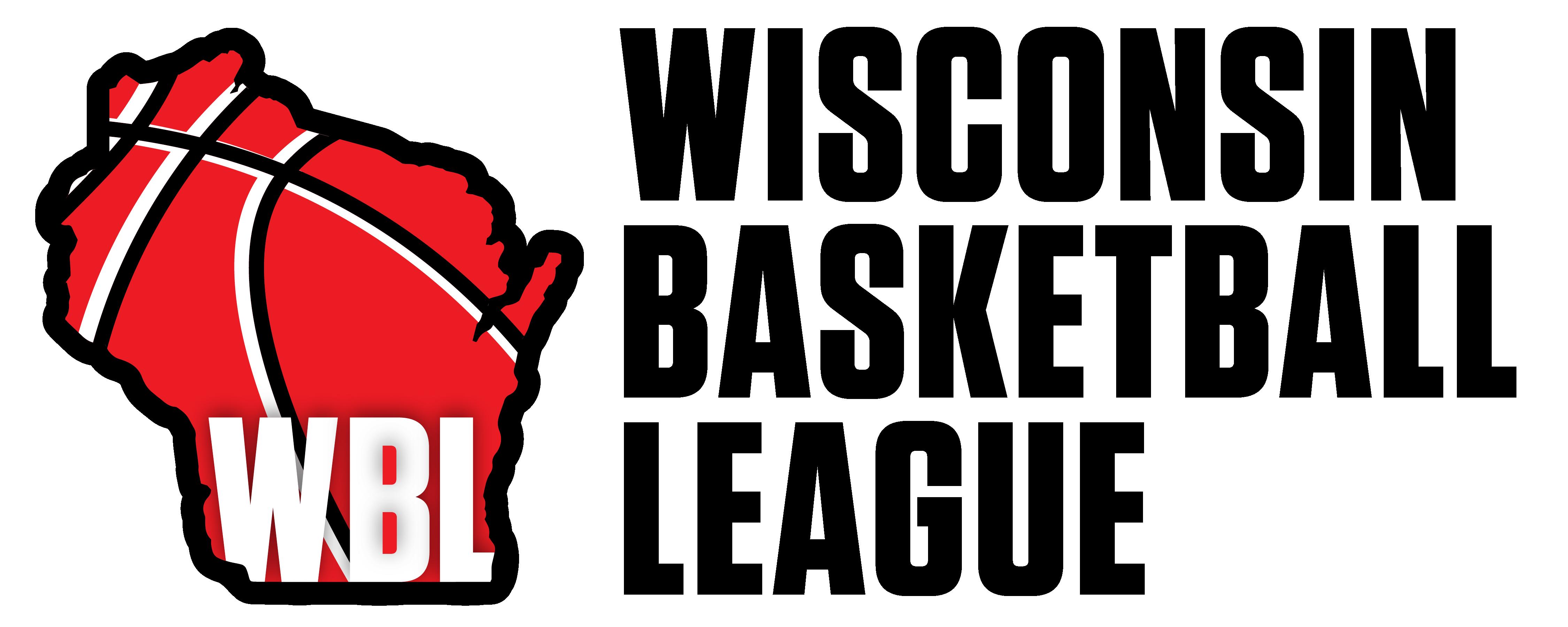 WBL Logo_name-lg_f