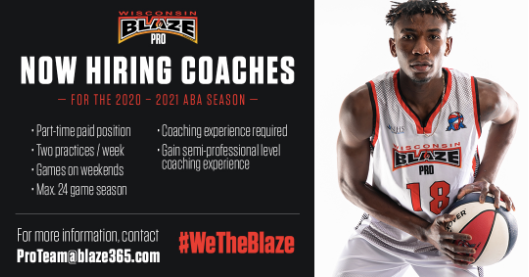 wbp-hiring-coaches_01-1